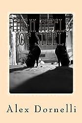 High Heels of Steel
