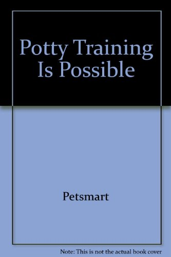 potty-training-is-possible