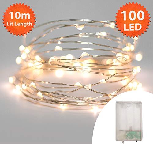 Lighting EVER Iluminación de Navidad