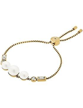 Michael Kors Damen-Armband MKJ6644710