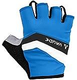 VAUDE Herren Handschuhe Active Gloves