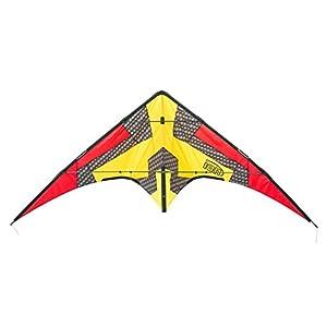 HQ - Juguete Volador (102044-002)