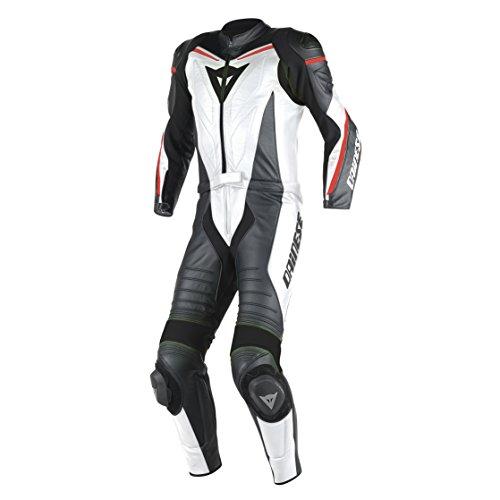 Dainese-Laguna-Seca-D1-2-Pcs-Suit-56