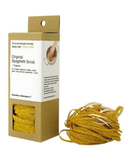 roland-prodotti-goodbye-detergent-gdb100-original-spaghetti-scrub-2-pezzi-grana-grossa