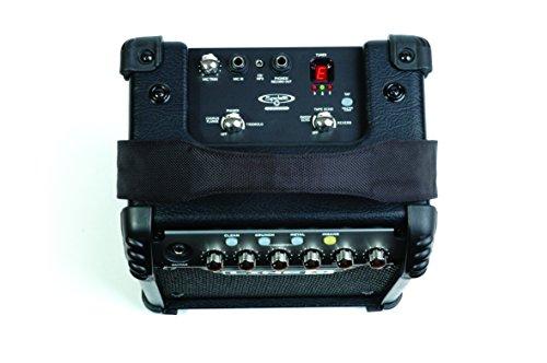 LINE6 Spider Amplificatore per Chitarra