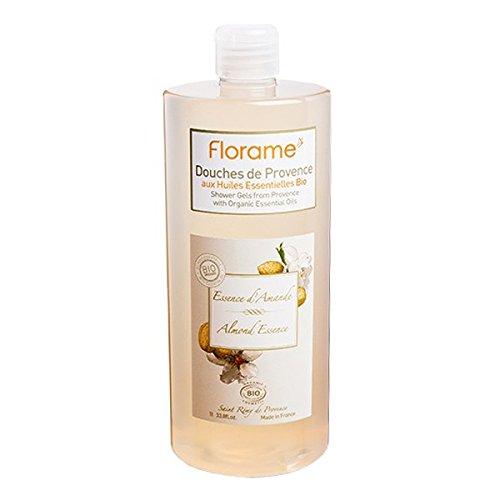 florame-gel-douche-essence-damande-1l