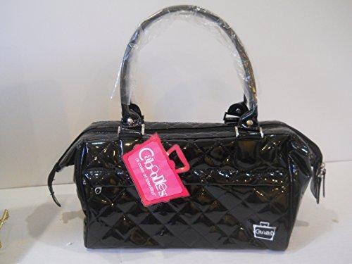 caboodles-envy-dr-makeup-bag-black-quilted-by-caboodles