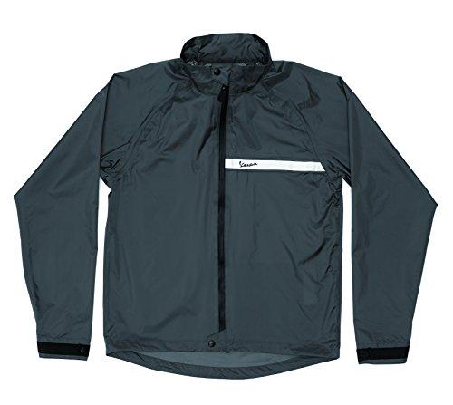 vespa-605588m05g-chaqueta-de-lluvia-impermeable-color-anthracite-talla-xl