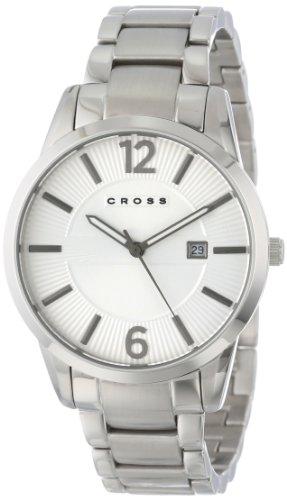 Cross CR8002-22