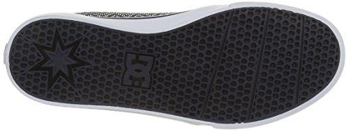 DC Shoes - Trase Sp, Scarpe da ginnastica Donna Blau (Navy - NVY)
