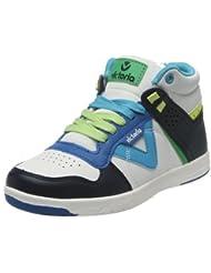 victoria Sneaker Multicolor Pu - Zapatillas para mujer