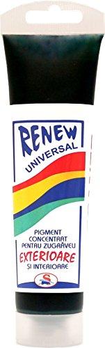 pigmento-renew-70-ml-universali-115-confezione-da-1pz