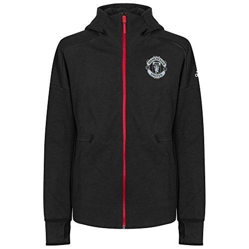 adidas-mufc-anth-zne-manchester-united-fc-maglietta-nero-nero-rojpot-xl