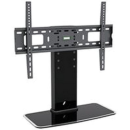 Pro Signal Pedestal Stand for 32 - 60-Inch LCD TV