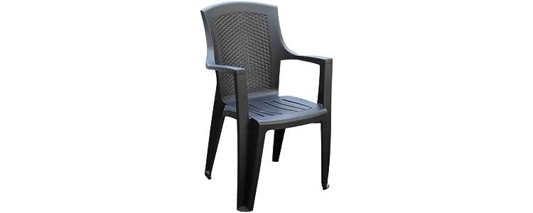 sillas muebles y accesorios de jard n jard n
