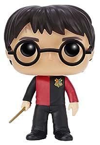 FunKo 6560 POP Vinylfigur Potter: Harry Trimagisches Turnier