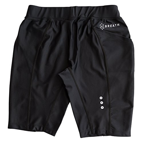 mountain-affair-aral-shorts-run-antib-breath-black-m