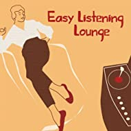 Easy Listening Lounge