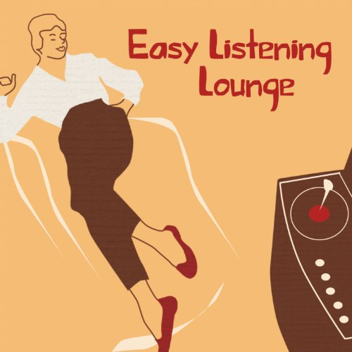 Easy Listening Lounge