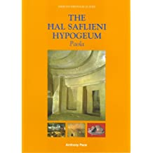 The Hal Saflieni Hypogeum: Paola (Insight Heritage Guides)