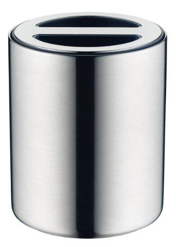 Alfi Eiswürfelbehälter iceTub, Edelstahl mattiert 1,5 l