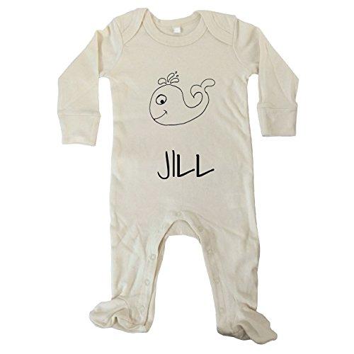 jollipets-baby-strampler-langarm-jill-100-bio-organisch-design-wal-grsse-6-12