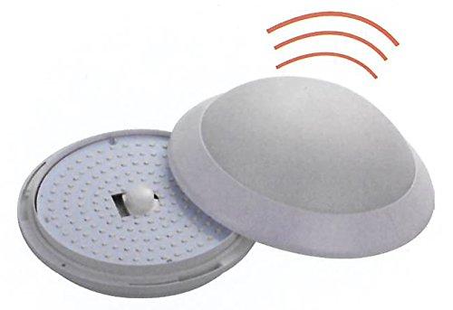 pronetelec-hublot-led-dtecteur-de-mouvement-30w-4200k-120-ip54-ik10