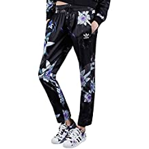 adidas Originals Femme Adulte Multisport - Multicolore - 67e90c7ad84