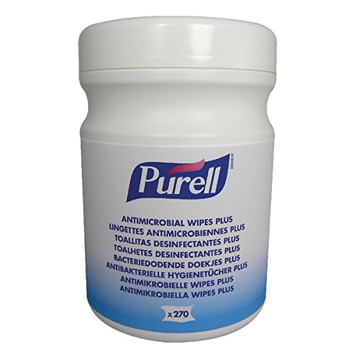 purell-tfx-9213-06-eeu00-antimicrobiano-toallitas-plus-270-count-canister