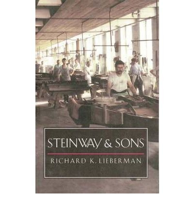 steinway-sons-author-richard-k-lieberman-nov-1997