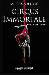 Circus Immortale