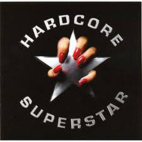 Hardcore Superstar