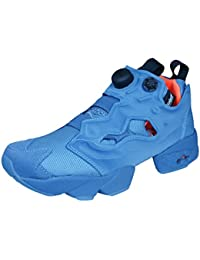 Reebok Insta Pump Fury Tech zapatillas de deporte de las mujeres