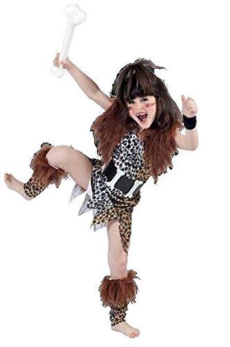 Kolumbien Kostüm - Kostüm mädchen aus argentinien und kolumbien - Niña, de 5 a 6 años
