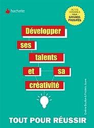 Développer ses talents et sa créativité
