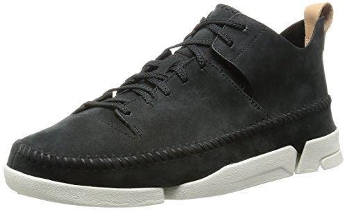 0fa245c001f Clarks Originals Trigenic Flex