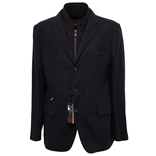 6034q-giacca-uomo-corneliani-milestones-identity-blu-jacket-wool-men-54