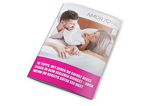 Hot Dreams Liebesschaukel für die Tür mit Sitz, Extrem heiße BDSMS Sexschaukel für Paare, Immer und überall geiler Sex mit unserer extra robusten Türschaukel belastbar bis 120 kg - 7