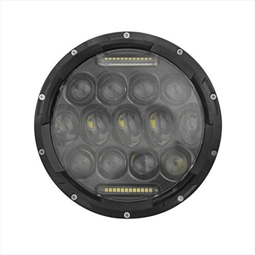 andride 7 inch round led Andride 7 Inch Round LED 41Rp8EftfjL
