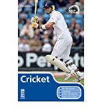 Cricket {{ CRICKET }} By England And Wales Cricket Board ( AUTHOR) Jun-30-2009