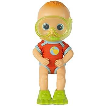 IMC Toys Cobi Poupée, 95595