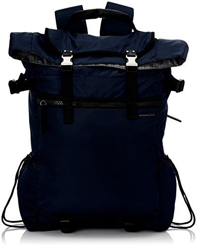 mandarina-duck-studio-tracolla-142elt1411t-sac-messenger-bleu-dark-blue-11t-taille-unique