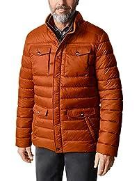 Suchergebnis auf Amazon.de für  Herren-Anorak - Walbusch  Bekleidung 0f1cf8acf8