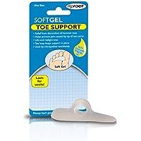 Profoot Fuß Unterstützung–pack von 2 preisvergleich bei billige-tabletten.eu