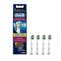 by Oral-B (1782)  Buy new: £17.99£12.00 2 used & newfrom£12.00