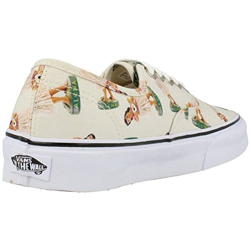 Vans-Authentic-Zapatillas-Unisex-adulto