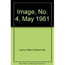 Image, No. 4, May 1961