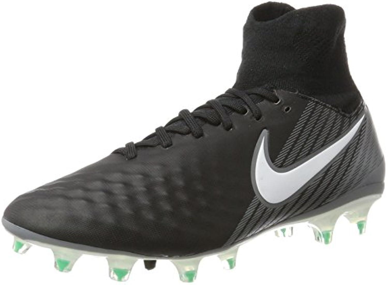 Nike Magista Orden II Fg Scarpe da Calcio Uomo   attività di esportazione in linea    Uomo/Donna Scarpa