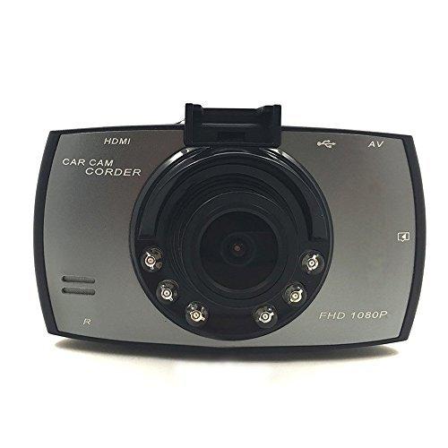syin-vehiculo-video-grabador-car-dvrs-24-pantalla-lcd-full-hd-720p-120-grados-de-angulo-ancho-vision