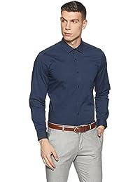 Indigo Nation Men's Dress Shirt